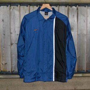 ❗️Vintage Nike Jacket